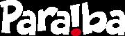 Logotyp - Paraiba AB