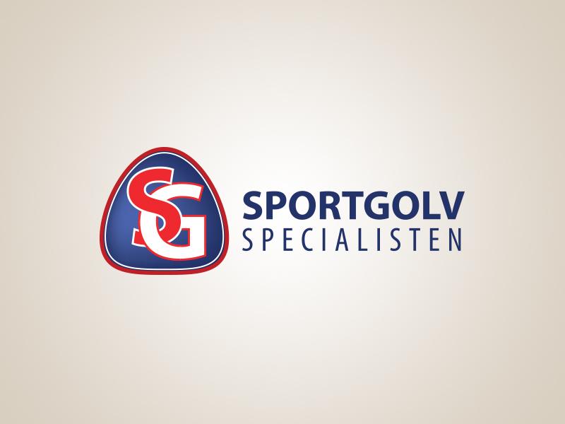 sportgolvspecialisten-v2