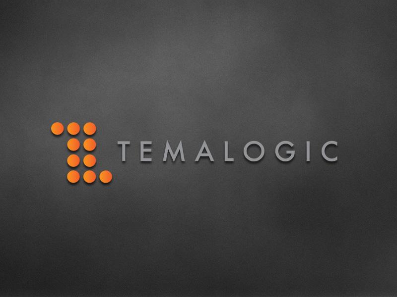 temalogic