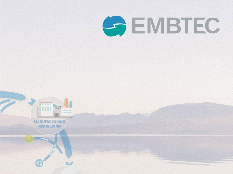 embtec